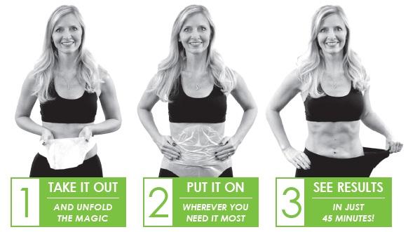 it-works-body-wrap-3-steps